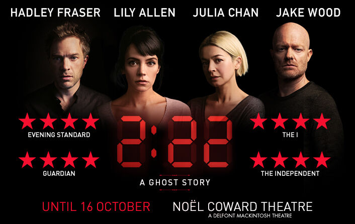 2:22 A Ghost Story