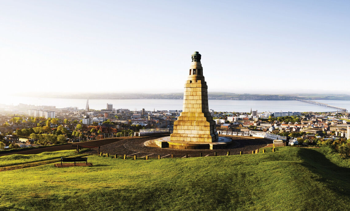 dundee law pic 1